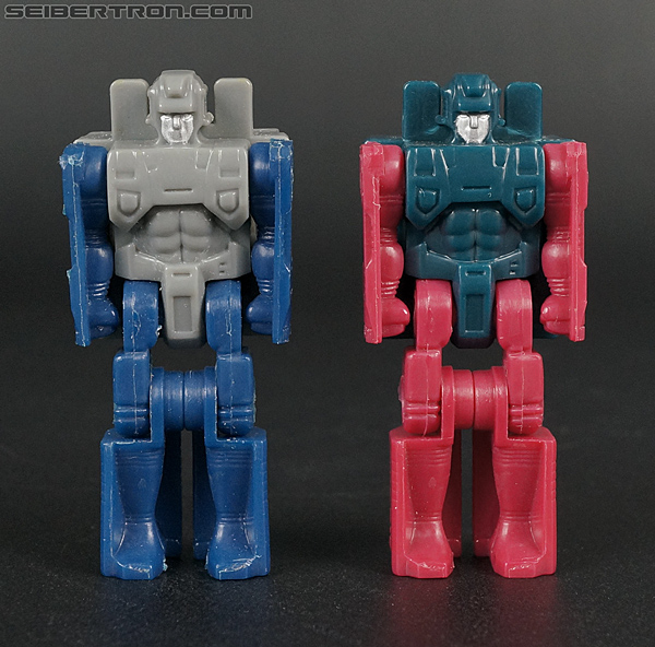 Transformers Super God Masterforce Gran (Image #79 of 135)