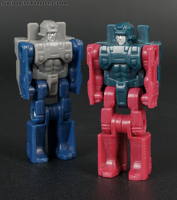Transformers Super God Masterforce Gran (Image #80 of 135)