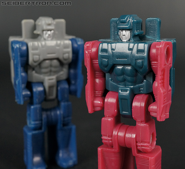 Transformers Super God Masterforce Gran (Image #81 of 135)