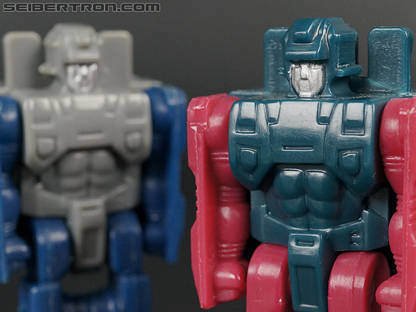 Transformers Super God Masterforce Gran (Image #82 of 135)