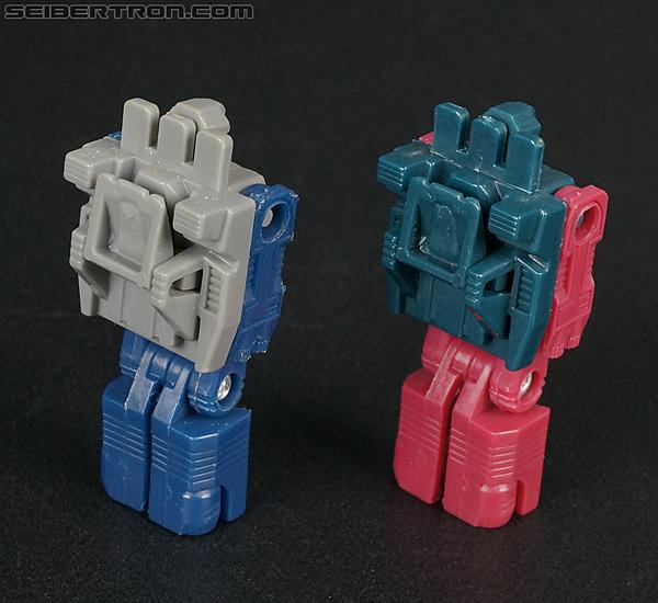 Transformers Super God Masterforce Gran (Image #84 of 135)