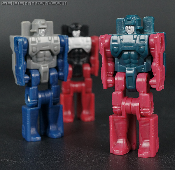 Transformers Super God Masterforce Gran (Image #89 of 135)