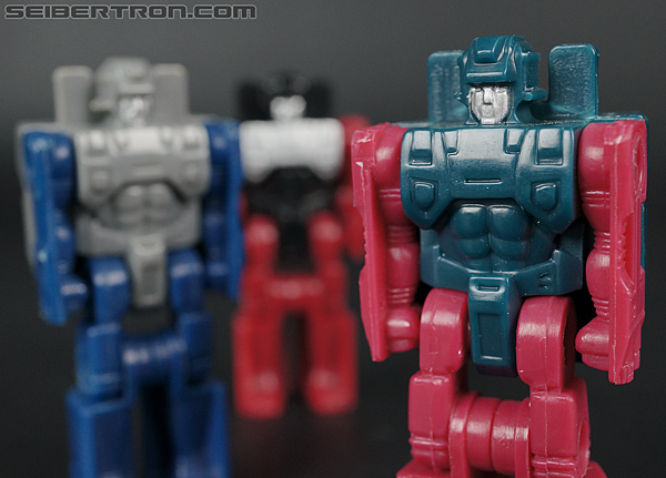 Transformers Super God Masterforce Gran (Image #90 of 135)