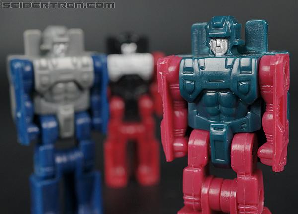 Transformers Super God Masterforce Gran (Image #90 of 135)