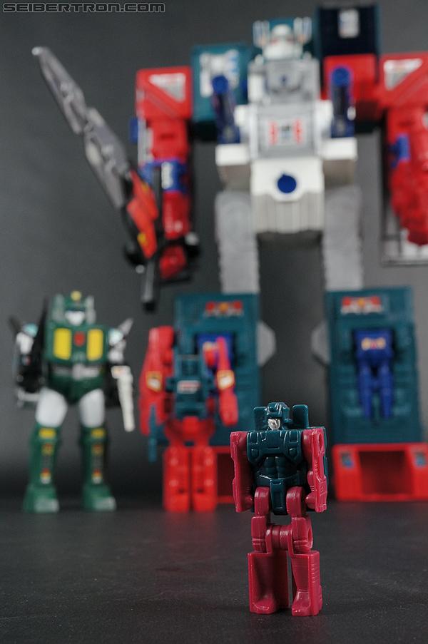 Transformers Super God Masterforce Gran (Image #93 of 135)