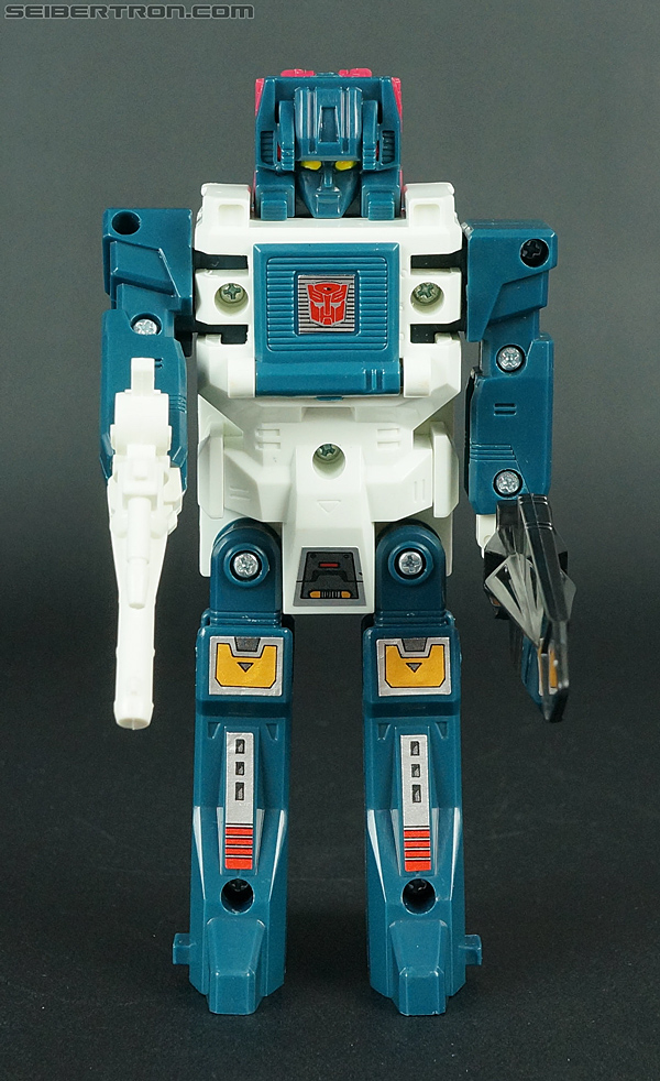 Transformers Super God Masterforce Gran (Image #95 of 135)
