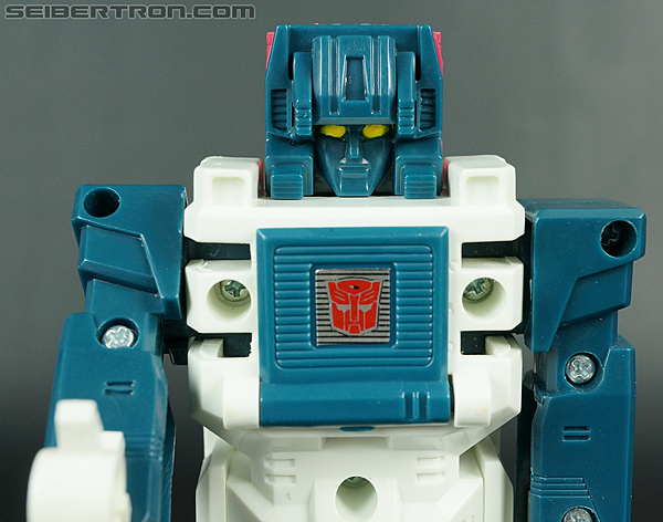 Transformers Super God Masterforce Gran (Image #96 of 135)