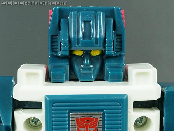 Transformers Super God Masterforce Gran (Image #97 of 135)