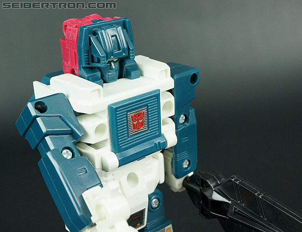 Transformers Super God Masterforce Gran (Image #98 of 135)