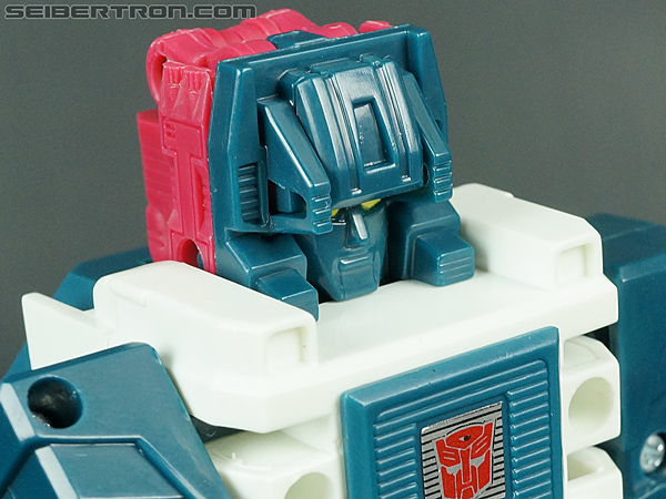 Transformers Super God Masterforce Gran (Image #99 of 135)