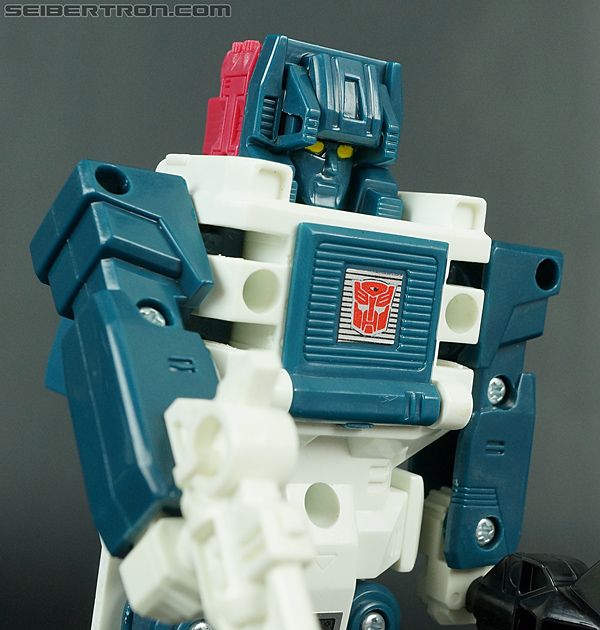 Transformers Super God Masterforce Gran (Image #100 of 135)