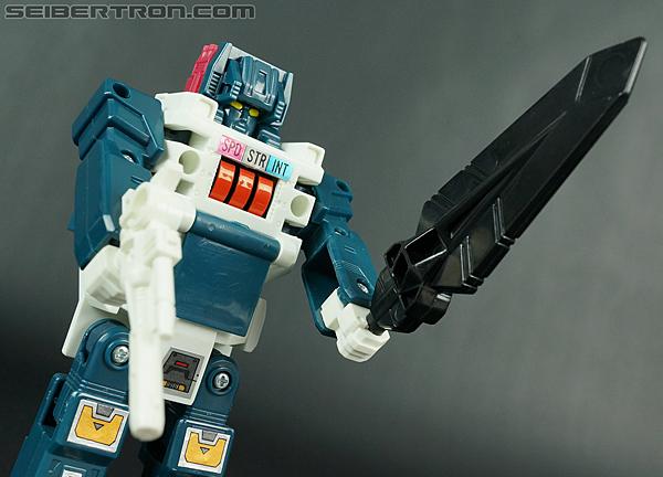 Transformers Super God Masterforce Gran (Image #133 of 135)