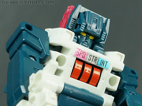 Transformers Super God Masterforce Gran (Image #134 of 135)