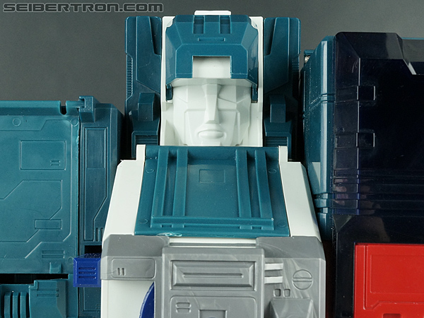 Transformers Super God Masterforce Grand Maximus (Image #73 of 335)