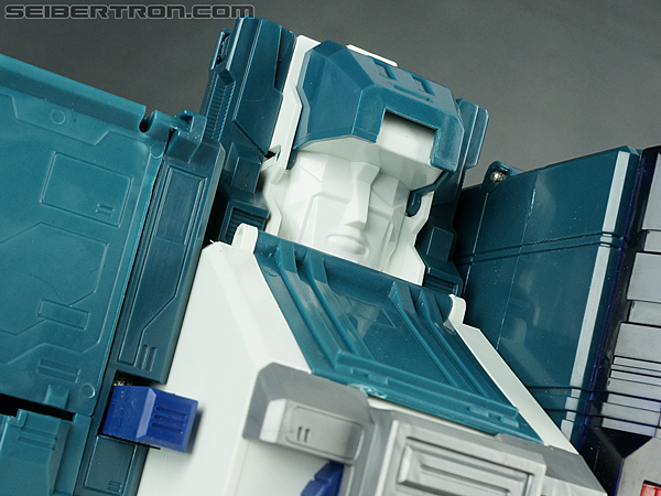 Transformers Super God Masterforce Grand Maximus (Image #80 of 335)
