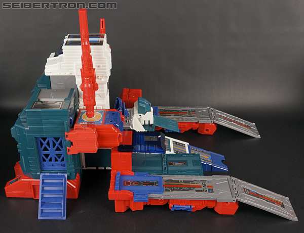Transformers Super God Masterforce Grand Maximus (Image #97 of 335)
