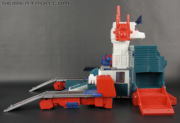 Transformers Super God Masterforce Grand Maximus (Image #114 of 335)