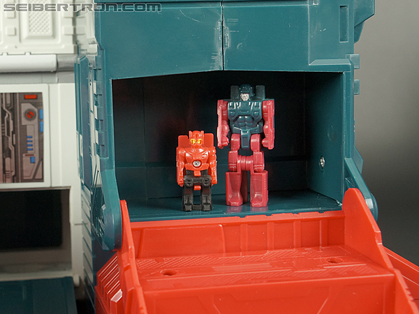 Transformers Super God Masterforce Grand Maximus (Image #120 of 335)