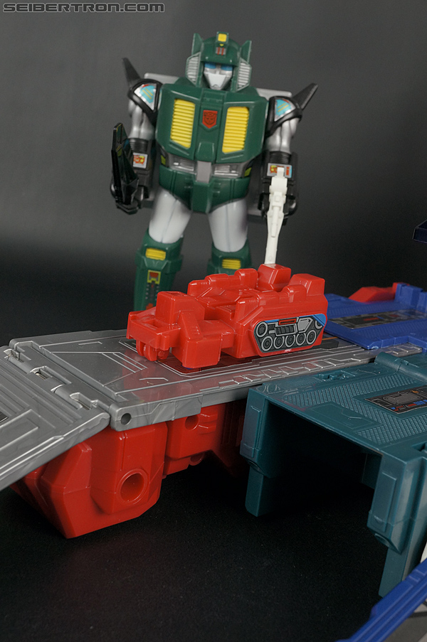 Transformers Super God Masterforce Grand Maximus (Image #135 of 335)