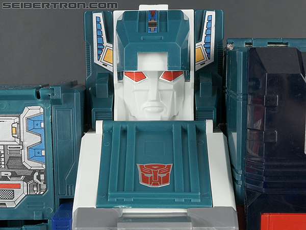 Super God Masterforce Grand Maximus gallery