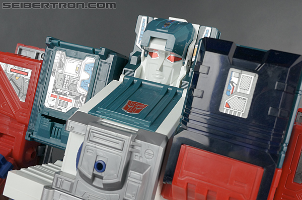 Transformers Super God Masterforce Grand Maximus (Image #233 of 335)