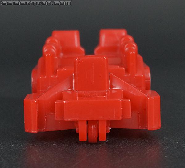 Transformers Super God Masterforce Koka (Image #1 of 60)
