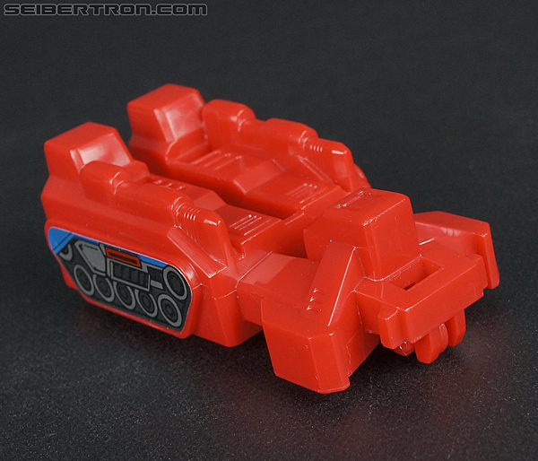 Transformers Super God Masterforce Koka (Image #3 of 60)