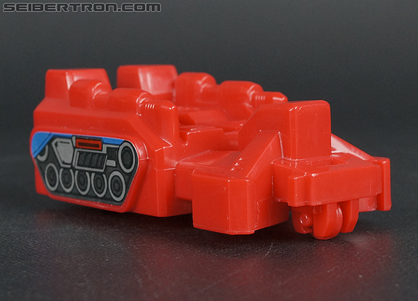 Transformers Super God Masterforce Koka (Image #4 of 60)