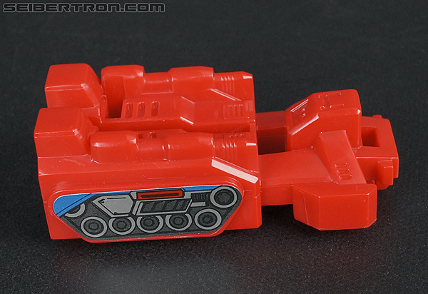 Transformers Super God Masterforce Koka (Image #5 of 60)