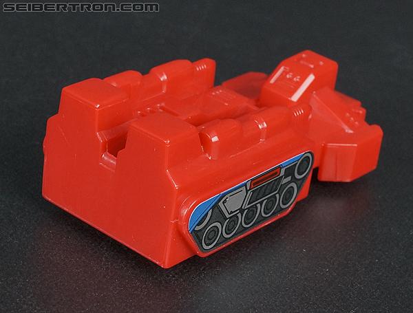 Transformers Super God Masterforce Koka (Image #6 of 60)