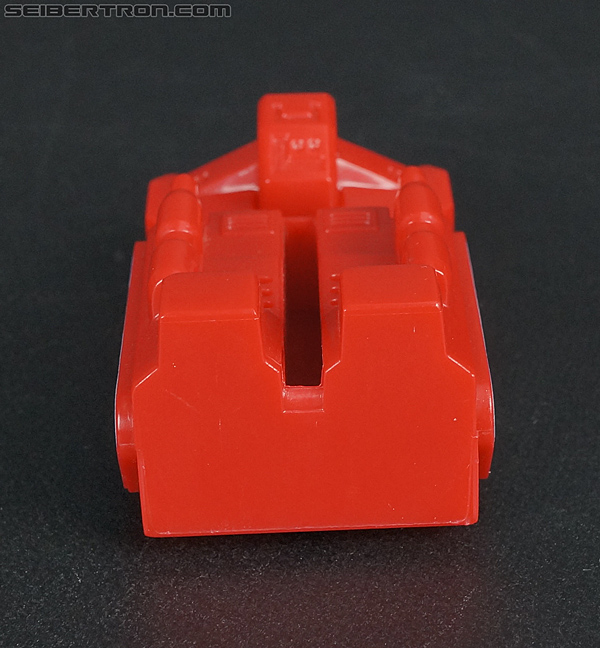 Transformers Super God Masterforce Koka (Image #7 of 60)