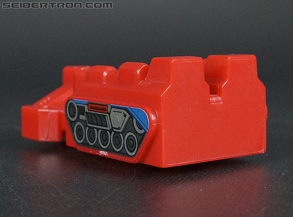 Transformers Super God Masterforce Koka (Image #9 of 60)