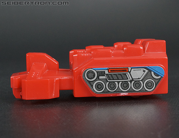 Transformers Super God Masterforce Koka (Image #10 of 60)