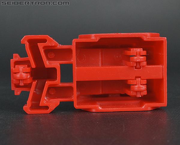 Transformers Super God Masterforce Koka (Image #13 of 60)