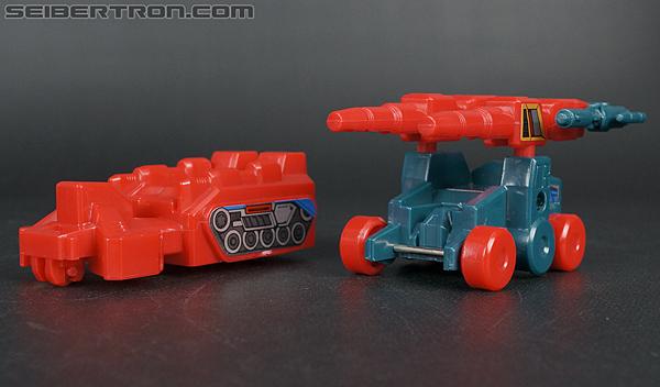 Transformers Super God Masterforce Koka (Image #16 of 60)