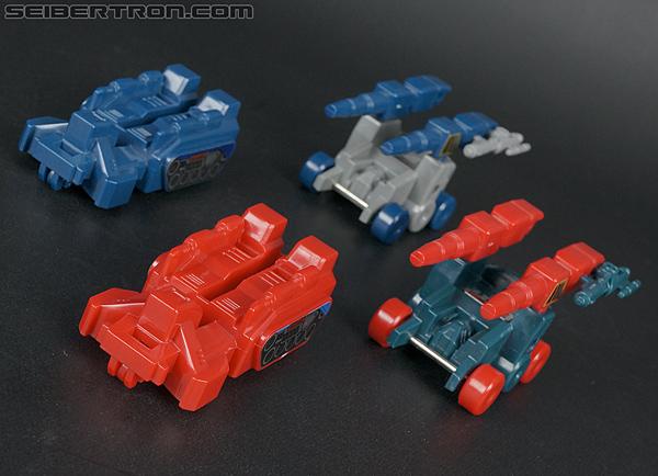 Transformers Super God Masterforce Koka (Image #27 of 60)