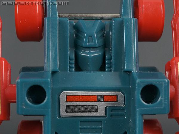 Transformers Super God Masterforce Koka (Image #30 of 60)