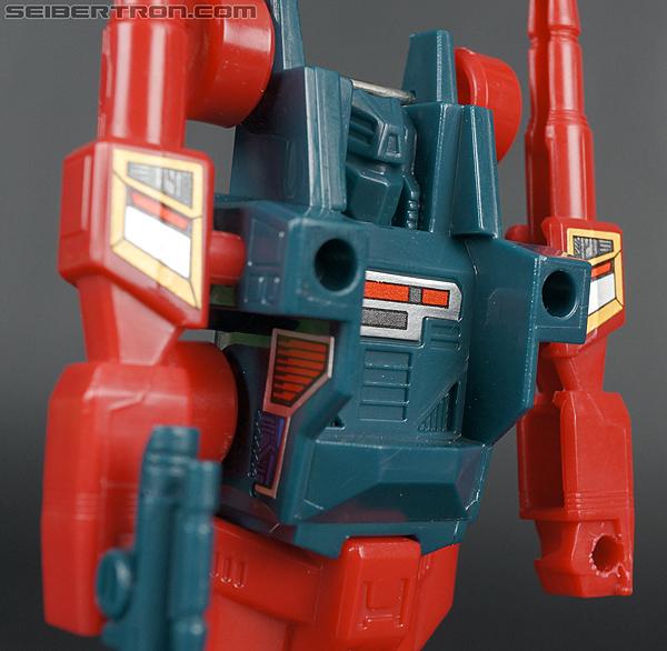 Transformers Super God Masterforce Koka (Image #33 of 60)