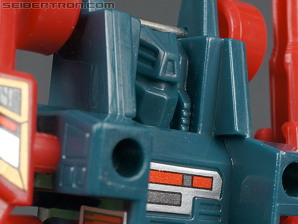 Transformers Super God Masterforce Koka (Image #34 of 60)