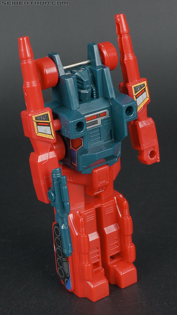 Transformers Super God Masterforce Koka (Image #35 of 60)