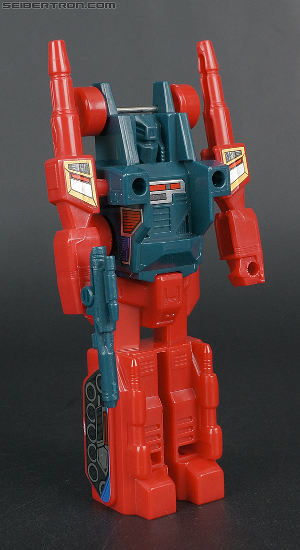 Transformers Super God Masterforce Koka (Image #36 of 60)