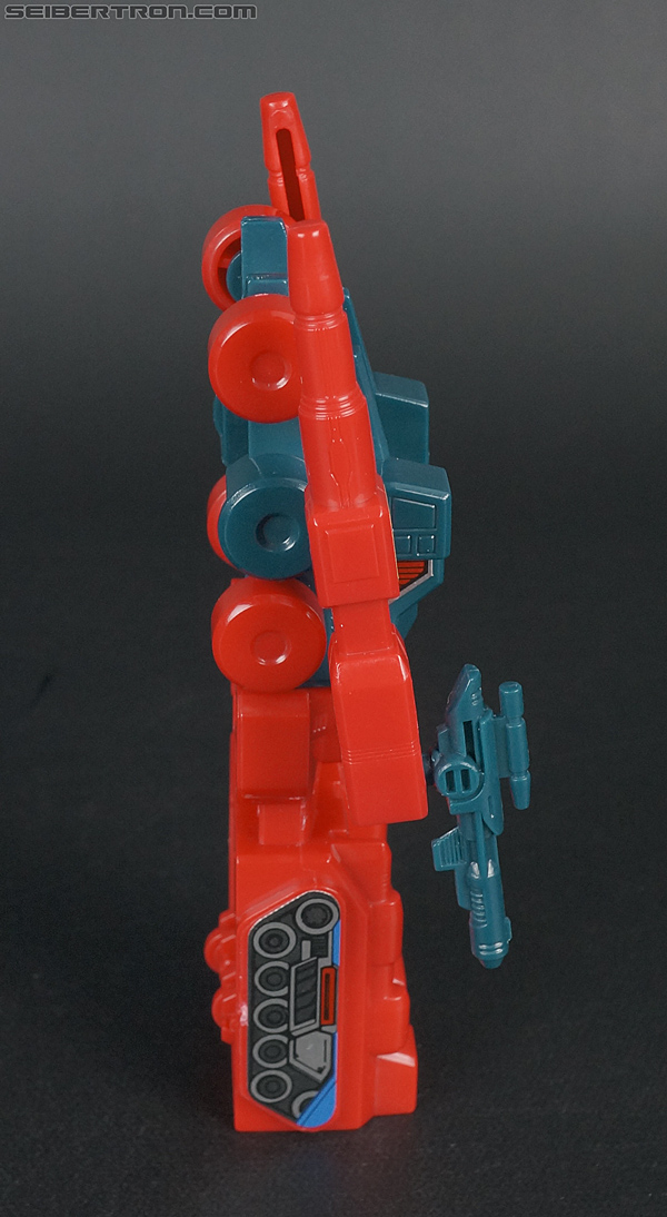Transformers Super God Masterforce Koka (Image #37 of 60)