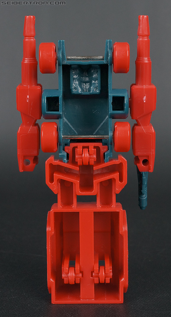 Transformers Super God Masterforce Koka (Image #39 of 60)
