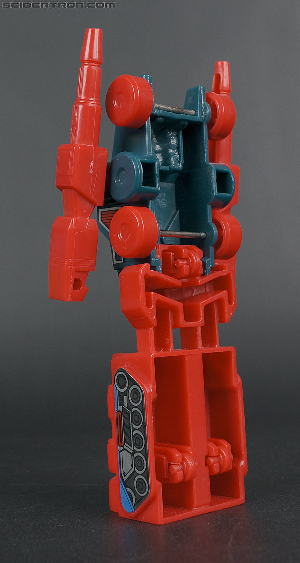 Transformers Super God Masterforce Koka (Image #40 of 60)