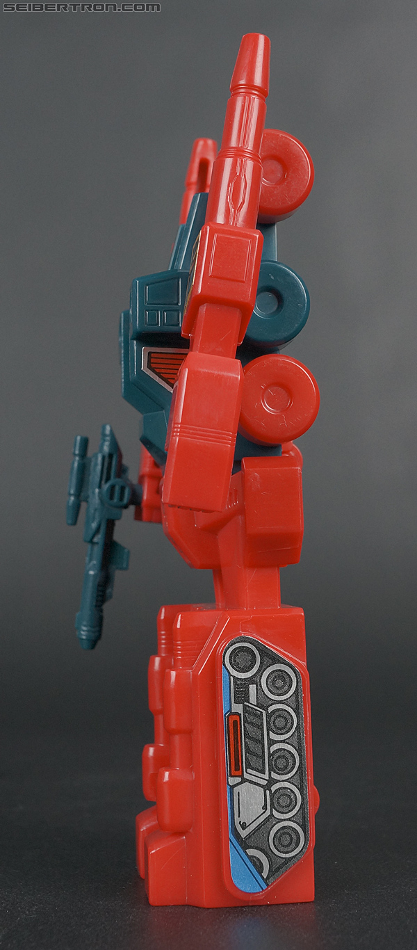 Transformers Super God Masterforce Koka (Image #41 of 60)