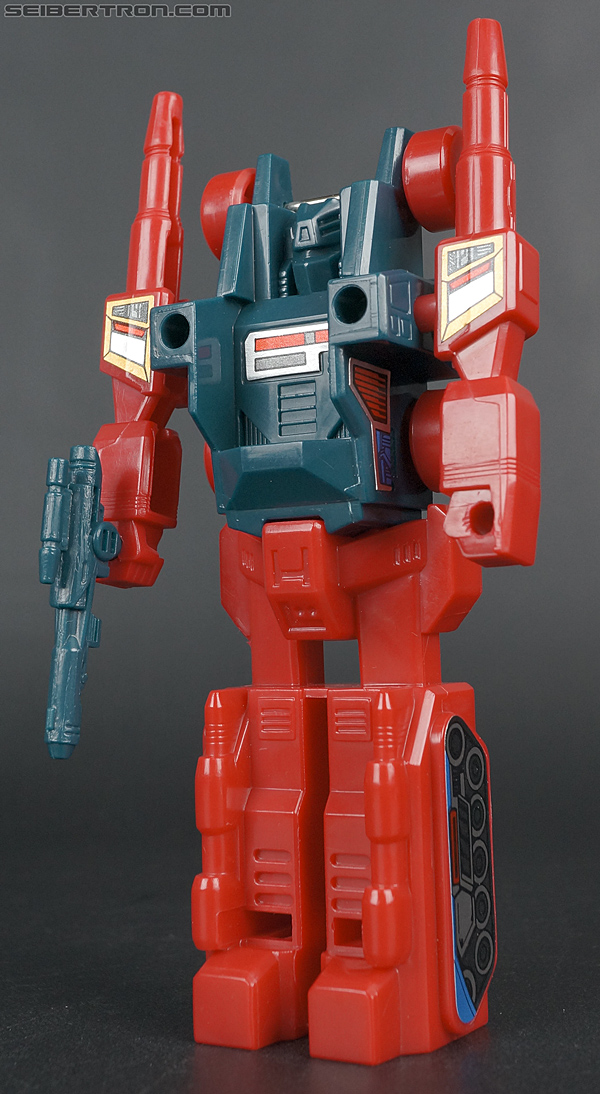 Transformers Super God Masterforce Koka (Image #42 of 60)