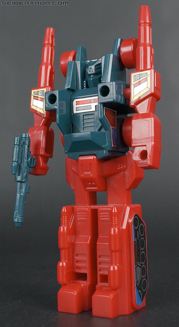 Transformers Super God Masterforce Koka (Image #42 of 60)