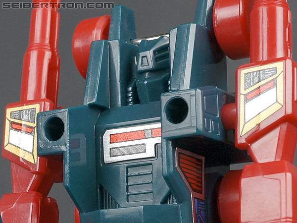 Transformers Super God Masterforce Koka (Image #43 of 60)