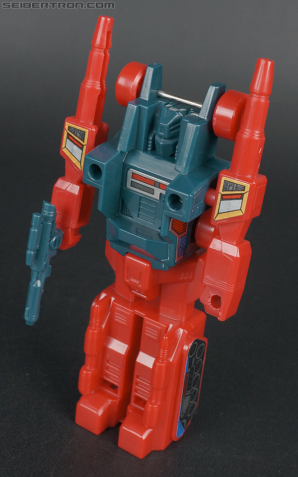 Transformers Super God Masterforce Koka (Image #44 of 60)