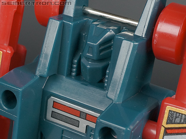 Transformers Super God Masterforce Koka (Image #46 of 60)